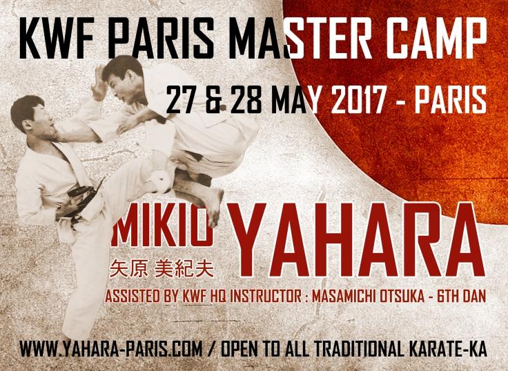 yahara-paris-2017