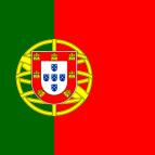 Flag_of_Portugal.svg